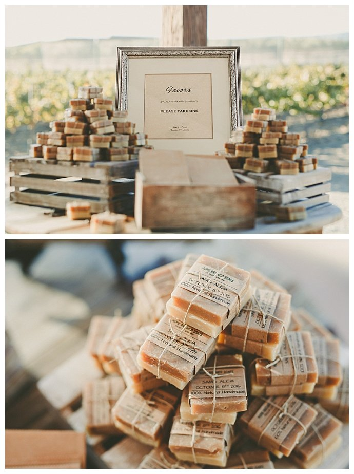 handmade-soap-wedding-favors-ryan-horban-photography