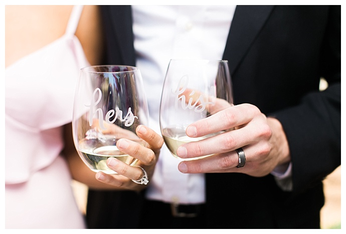 his-and-hers-champagne-toast-glasses-macy-oconnell-photography