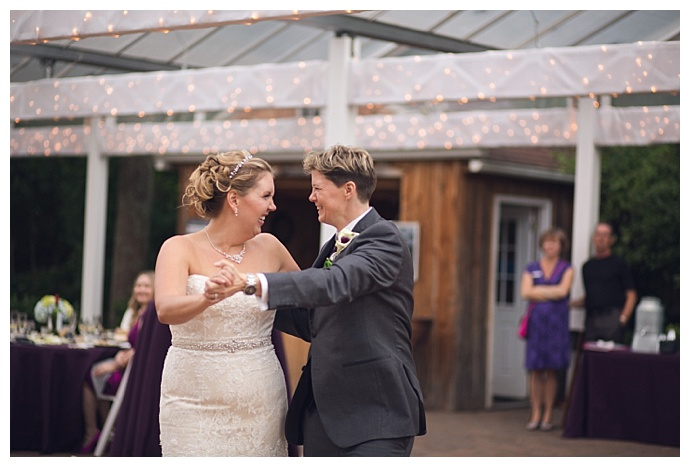 jacqie-q-photography-brides-first-dance