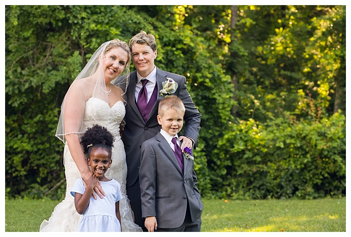 jacqie-q-photography-family-wedding-portraits