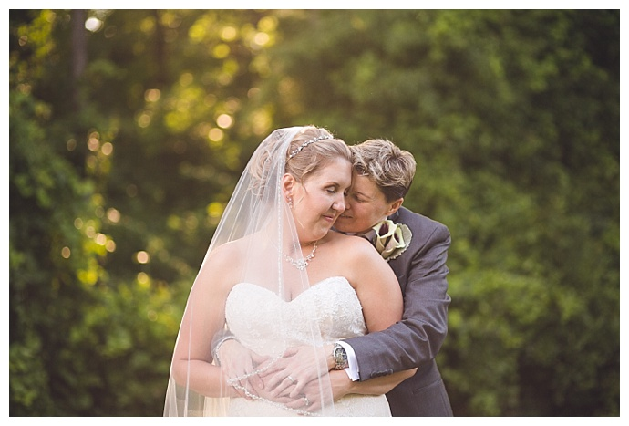jacqie-q-photography-maryland-outdoor-wedding