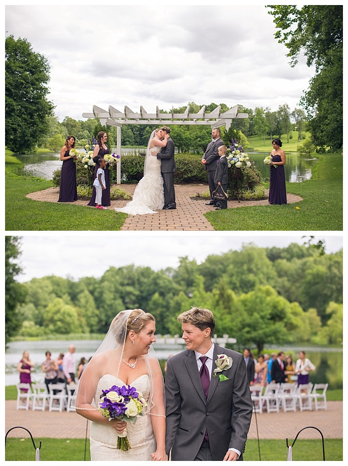 jacqie-q-photography-shade-trees-and-evergreens-wedding-venue