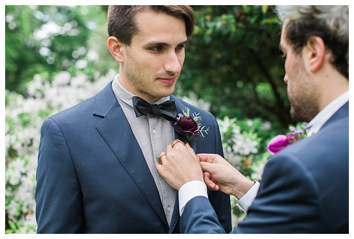 leanne-rose-photography-lgbt-wedding-inspiration-shoot