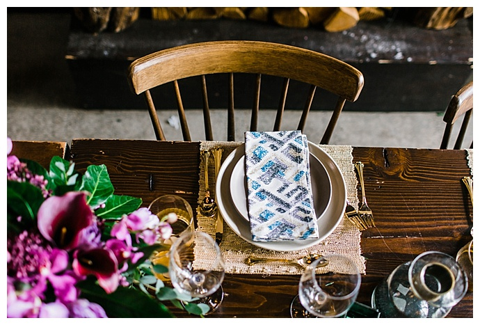 leanne-rose-photography-rustic-bohemian-tablescape