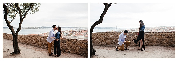 lisbon-castle-surprise-proposal-your-story-in-photos-photography