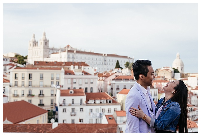 lisbon-engagement-photography-your-story-in-photos
