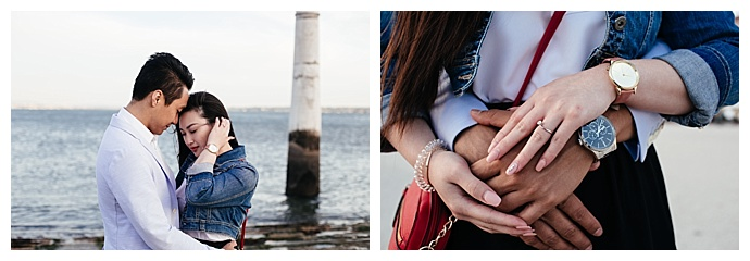 lisbon-engagement-shoot-your-story-in-photos-photography