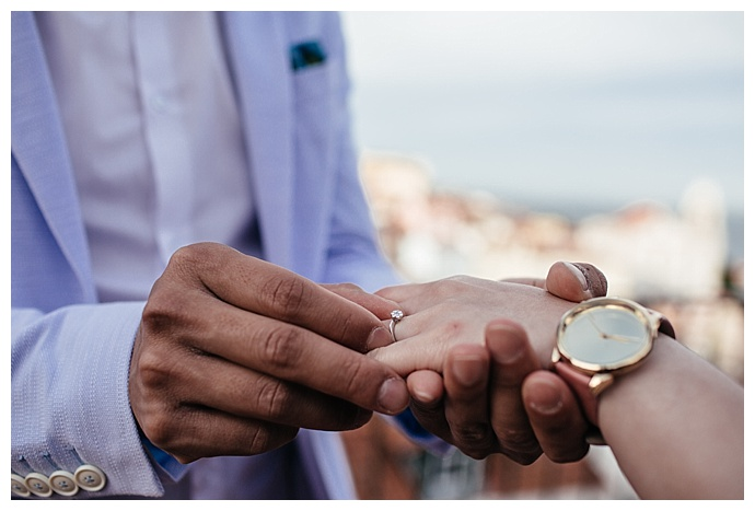 lisbon-engagement-your-story-in-photos-photography
