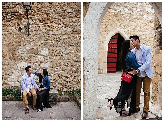 lisbon-sao-de-jorge-engagement-your-story-in-photos-photography