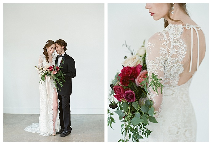 View More: http://almondleafstudios.pass.us/eringreycouture-2016