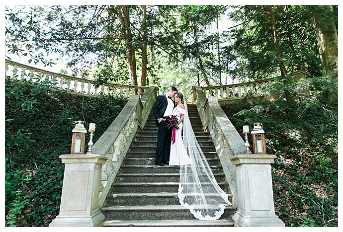 macy-oconnell-photography-cator-woolford-gardens-wedding-venue