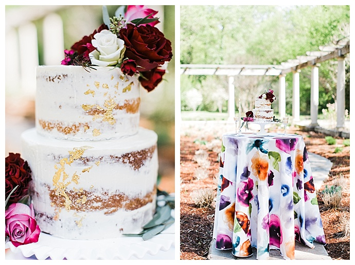 macy-oconnell-photography-floral-tablecloth-cake-table