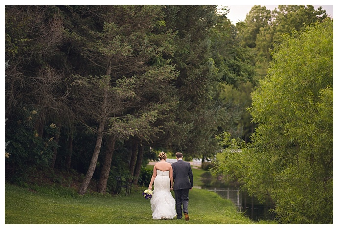 maryland-outdoor-wedding-jacqie-q-photography