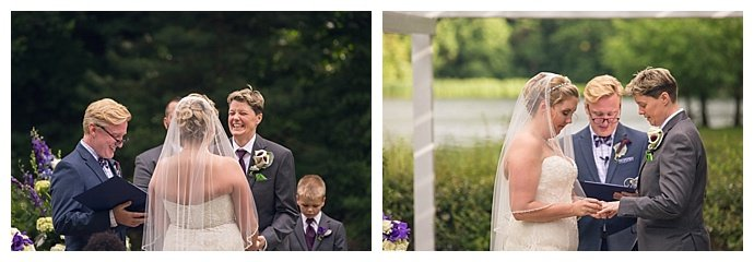 maryland-wedding-shade-trees-and-evergreens-jacqie-q-photography