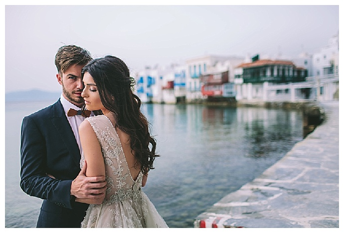 mykonos-destination-wedding-inspiration-george-pahountis-photographer