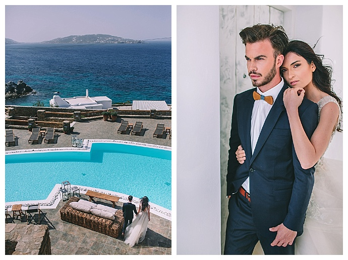 mykonos-styled-destination-wedding-george-pahountis-photographer