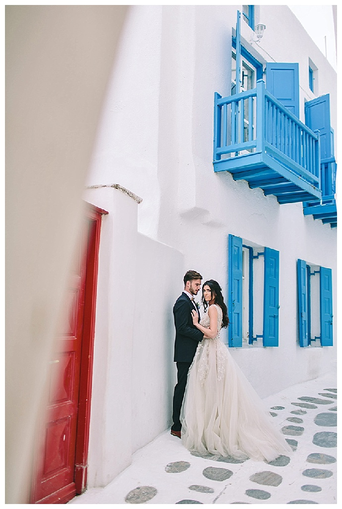 mykonos-styled-destination-wedding-shoot-george-pahountis-photographer