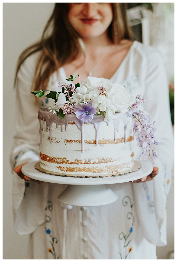 naked-drip-cake-sculpted-films-photography
