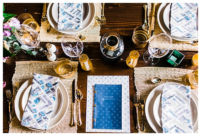 nedd-ludd-portland-catering-leanne-rose-photography