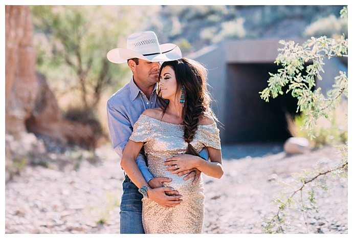 new-mexico-expecting-session-ashley-marie-photography