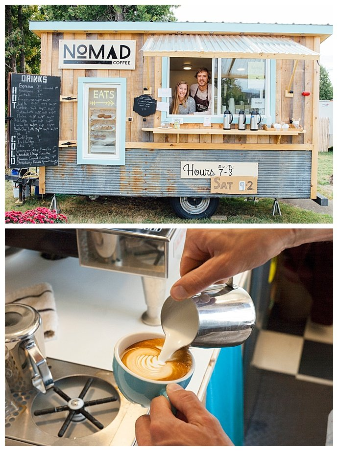 nomad-mobile-coffee-shop-vermont