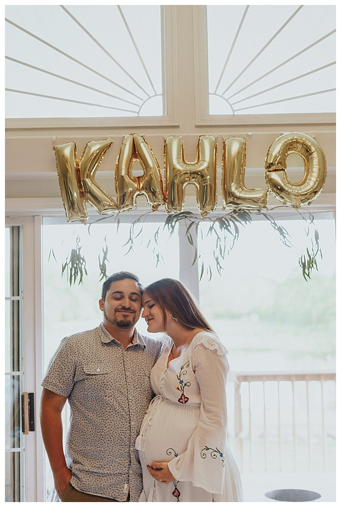 non-traditional-baby-shower-sculpted-films-photography