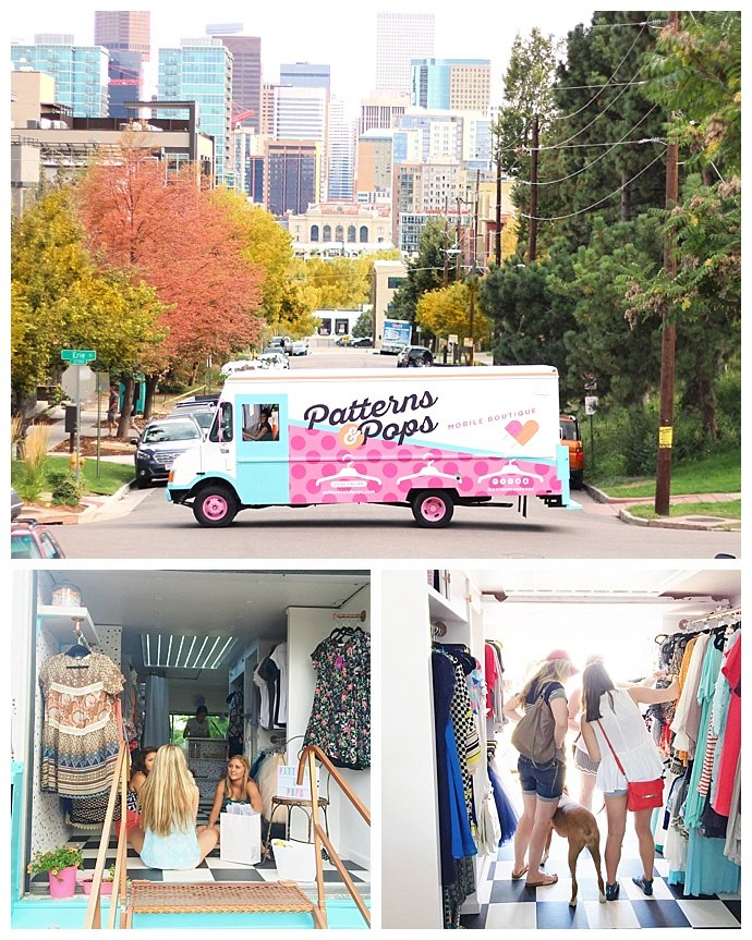 patterns-and-pops-denver-fashion-truck