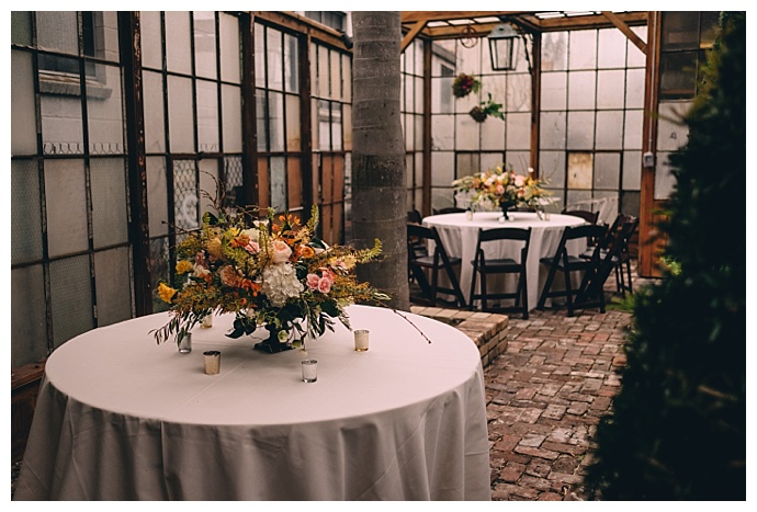 race-and-religious-new-orelans-reception-venue-dark-roux-photography