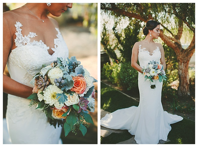 ryan-horban-photography-california-peach-and-mint-wedding