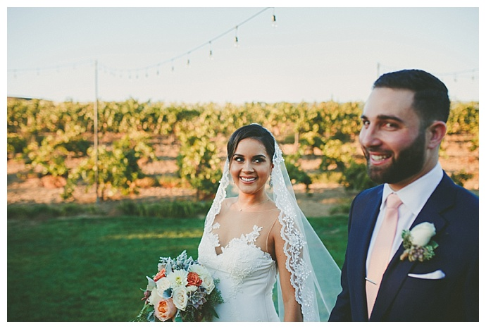 ryan-horban-photography-europa-village-wedding