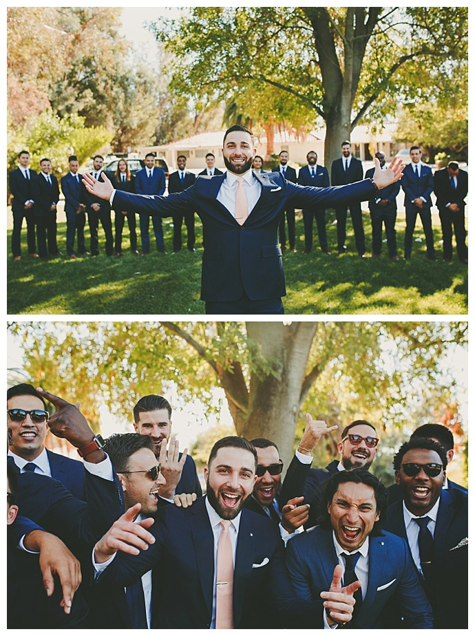 ryan-horban-photography-large-wedding-party