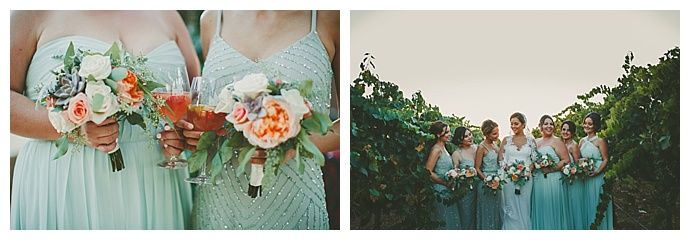 ryan-horban-photography-mint-colored-bridesmaids-dresses
