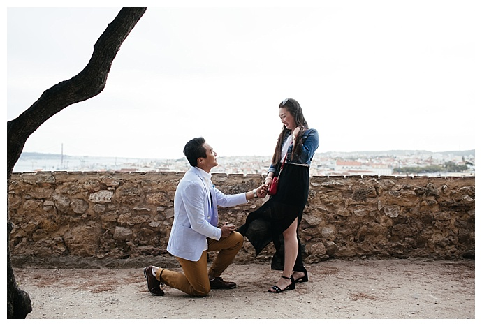 sao-de-jorge-proposal-your-story-in-photos-photography
