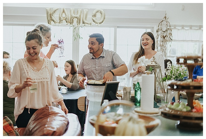 scultped-films-non-traditional-baby-shower-celebration