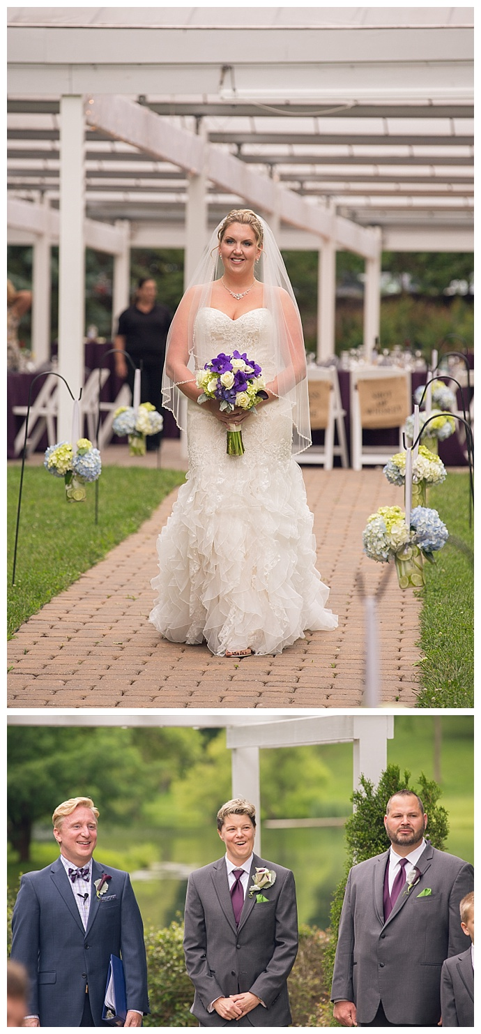 shade-trees-and-evergreens-event-grounds-wedding-jacqie-q-photography