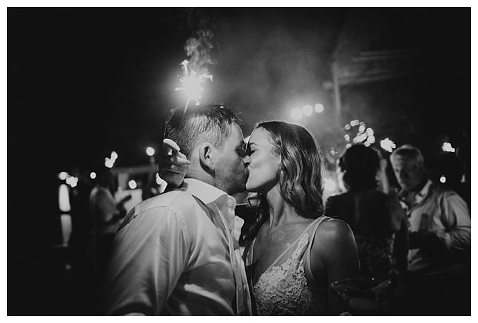 sparkler-wedding-sendoff-terralogical-photography