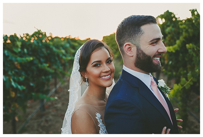 temecula-wine-country-wedding-ryan-horban-photography