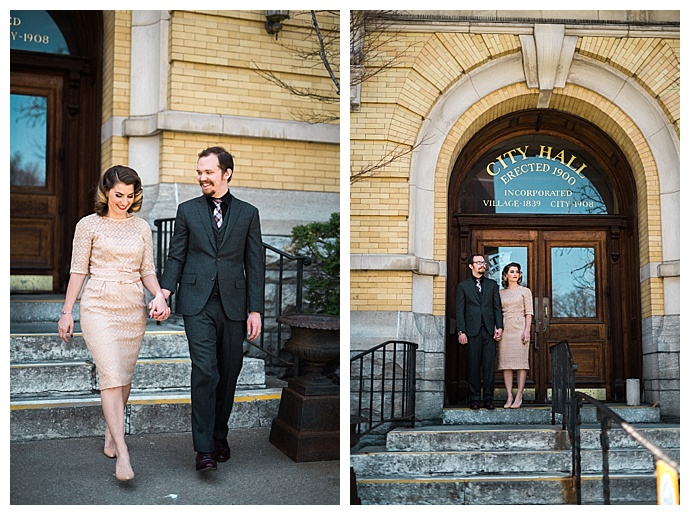upstate-new-york-city-hall-elopement-pjn-photography