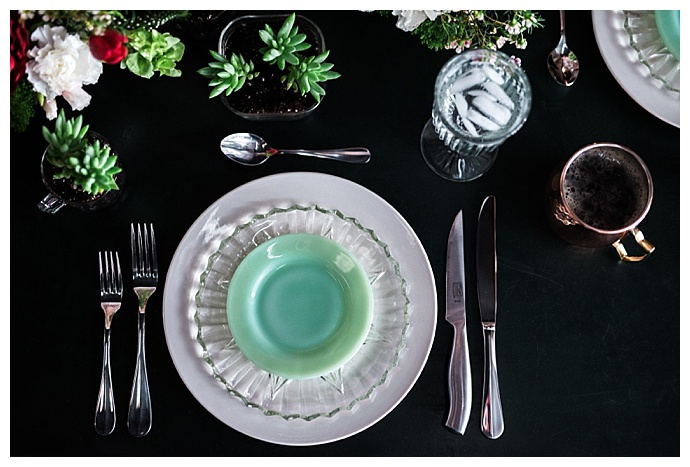 vintage-turquoise-wedding-tablescape-pjn-photography