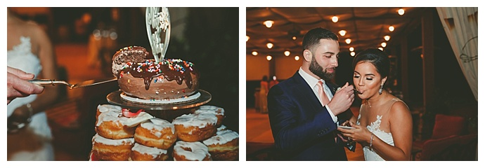 wedding-donut-tower-ryan-horban-photography
