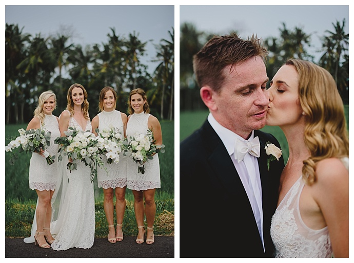 white-and-greenery-wedding-bouquet-terralogical-photography