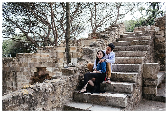 your-story-in-photos-photography-lisbon-castle-engagement