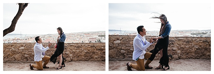 your-story-in-photos-photography-lisbon-castle-proposal