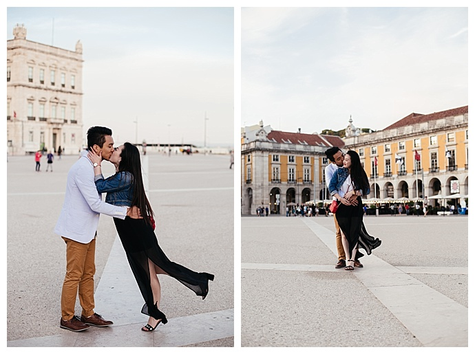 your-story-in-photos-photography-lisbon-engagement