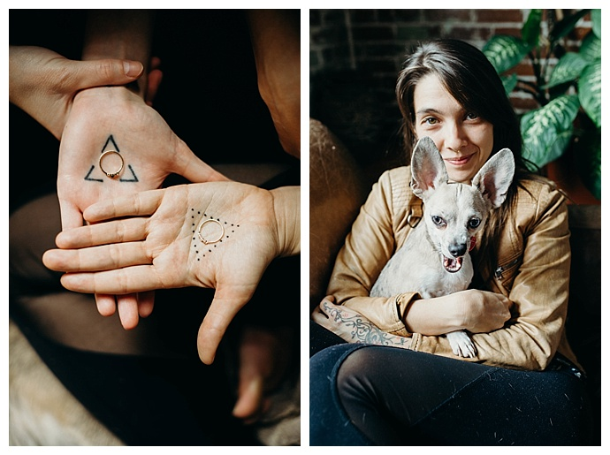 at-home-engagement-shoot-weddings-by-nato-photography
