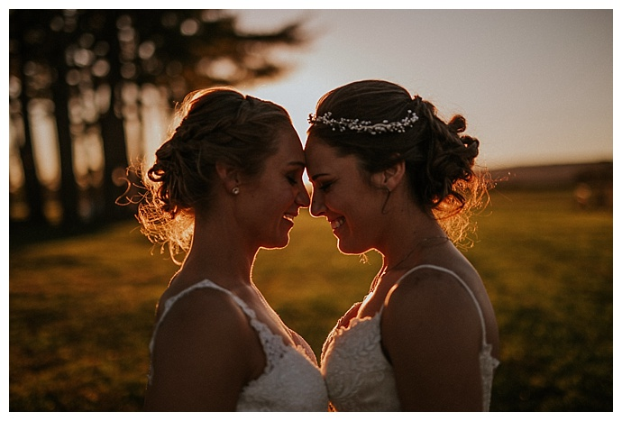 bhunterco-photography-sunset-wedding-photos
