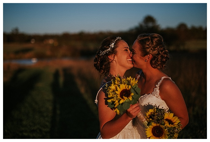 bhunterco-photography-sunset-wedding-portraits