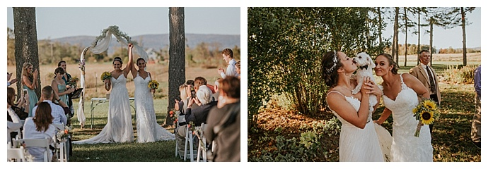 bhunterco-photography-virginia-east-lynn-farm-wedding
