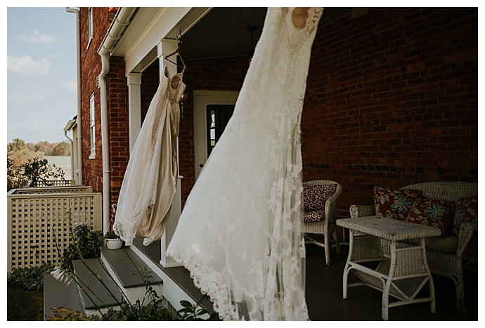 bhunterco-photography-wedding-dress-shot