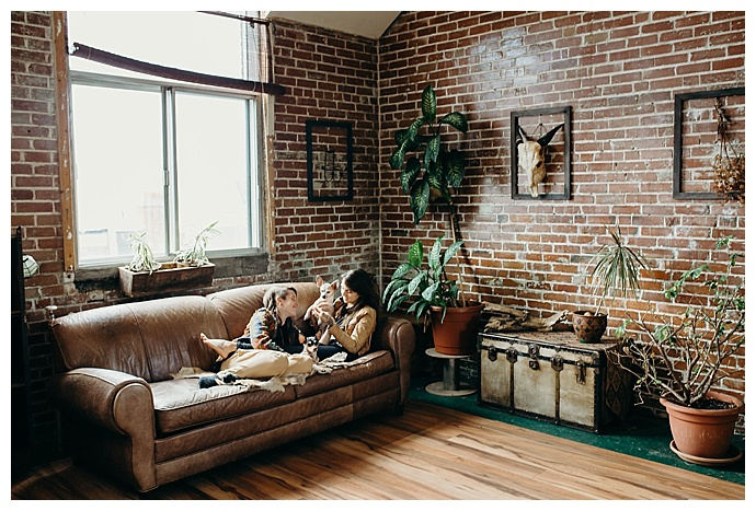 boho-at-home-engagement-session-weddings-by-nato-photography